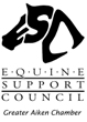 Equine Support Council