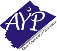 Aiken Young Professionals