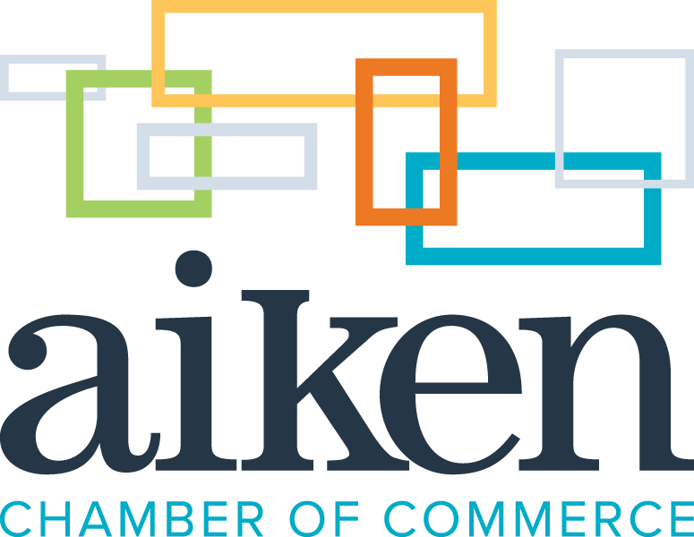 Greater Aiken Chamber of Commerce