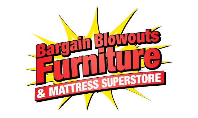 Bargain Blowouts Furniture