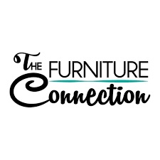 The Furniture Connection
