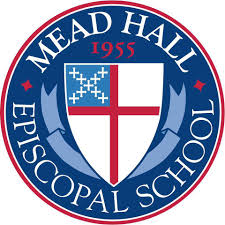 Mead Hall Episcopal School