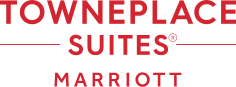 TownePlace Suites - Marriott