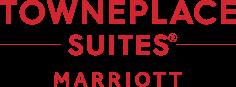 TownePlace Suites - Marriott