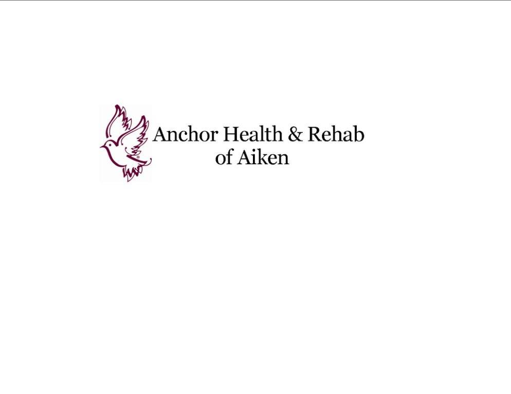 Anchor Rehabilitation and Health Care Center