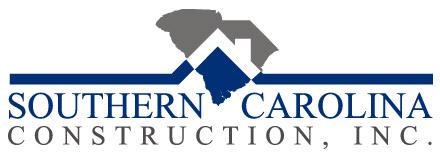 Southern Carolina Construction, Inc.