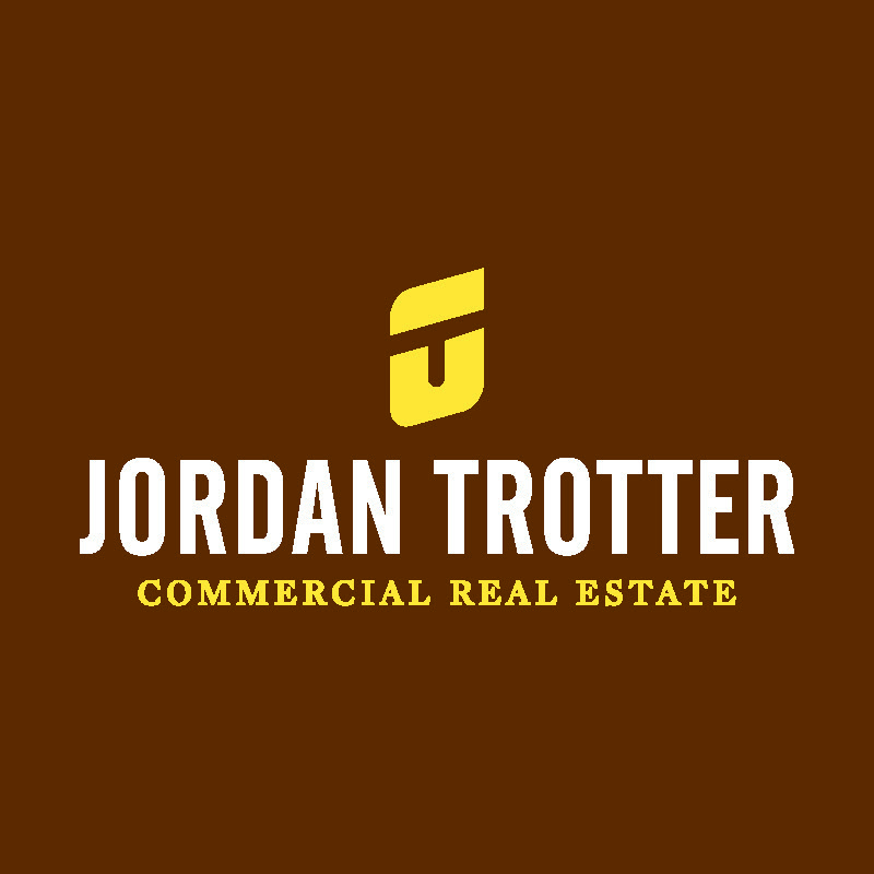 Jordan Trotter Commercial Real Estate