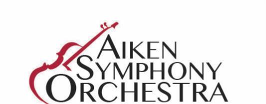 Aiken Symphony Orchestra