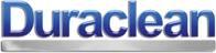 Duraclean Systems Inc.